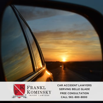Car accident lawyers in belle glade, car accidents in belle glade