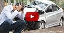 CAR ACCIDENTS FAQs