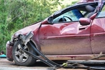 Gainesville Car Accident Lawyer