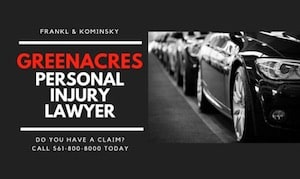 report a car accident in Greenacres, file a car accident claim in Greenacres