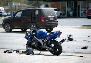 report a motorcycle crash in Greenacres, file an injury claim after a motorcycle crash in Greenacres