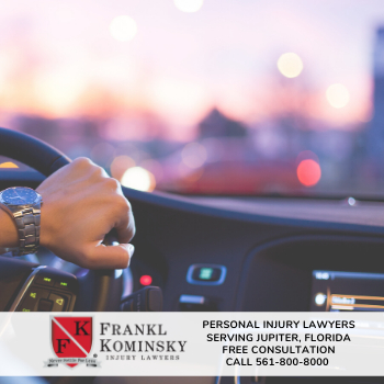 Jupiter Personal Injury Lawyers Frankl Kominsky