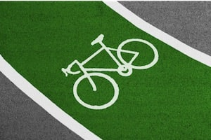 File a claim for a bicycle accident in Ocala Florida
