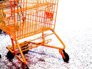 File a pompano beach slip and fall at El Bodegon Supermarket
