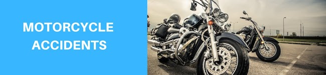 Pompano Beach Motorcycle Accident Lawyers Frankl Kominsky