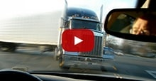 TRUCK ACCIDENTS FAQs