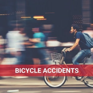 West Palm Beach Bike Accident Lawyer Frankl Kominsky 561-800-8000