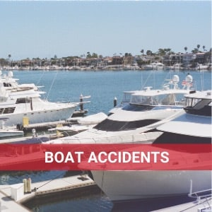 West Palm Beach Boat Accident Lawyer Frankl Kominsky 561-800-8000