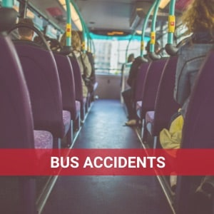 West Palm Beach Bus Accident Lawyer Frankl Kominsky 561-800-8000
