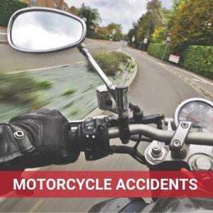 West Palm Beach Motorcycle Accident Lawyer Frankl Kominsky 561-800-8000