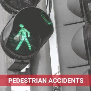 West Palm Beach Pedestrian Accident Lawyer Frankl Kominsky 561-800-8000