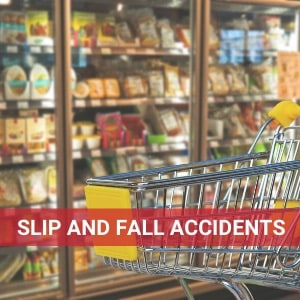 West Palm Beach Slip and Fall Accident Lawyer Frankl Kominsky 561-800-8000