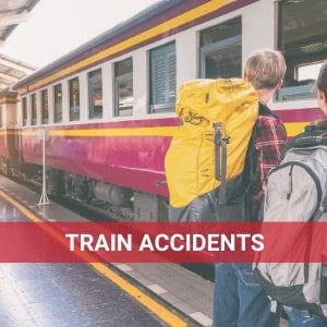 West Palm Beach Train Accident Lawyer Frankl Kominsky 561-800-8000