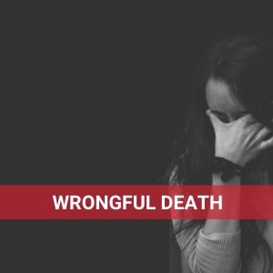 West Palm Beach Wrongful Death Accident Lawyer Frankl Kominsky 561-800-8000