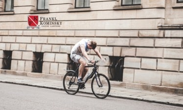 Bicycle Accident Claims in West Palm Beach